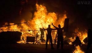 brazil-riots-650x376